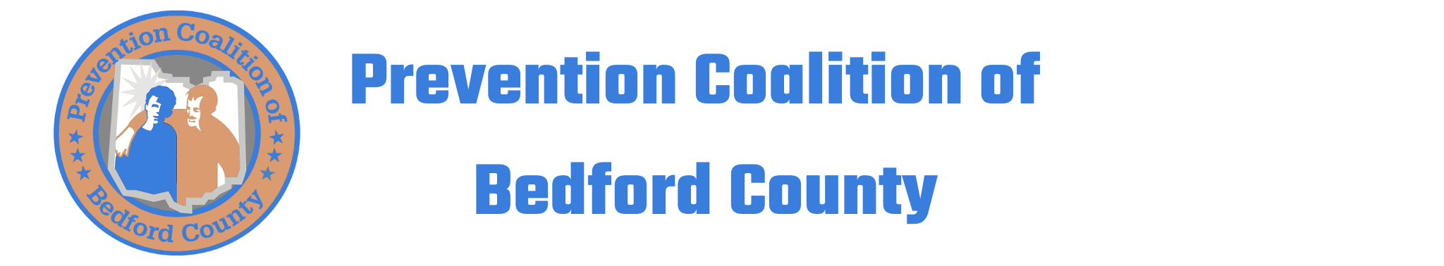 Prevention Coalition of Bedford County